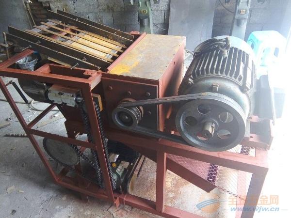全自动木工水磨机厂家