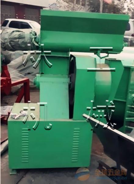 环模饲料颗粒机 产量3吨 质优价廉