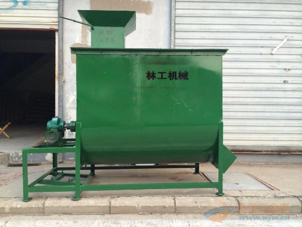 细沙混合机 搅拌机价格 型号
