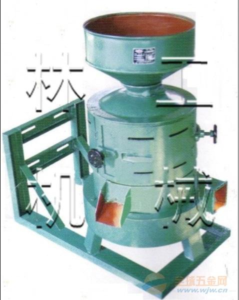 全国销售碾米机 质量有保证