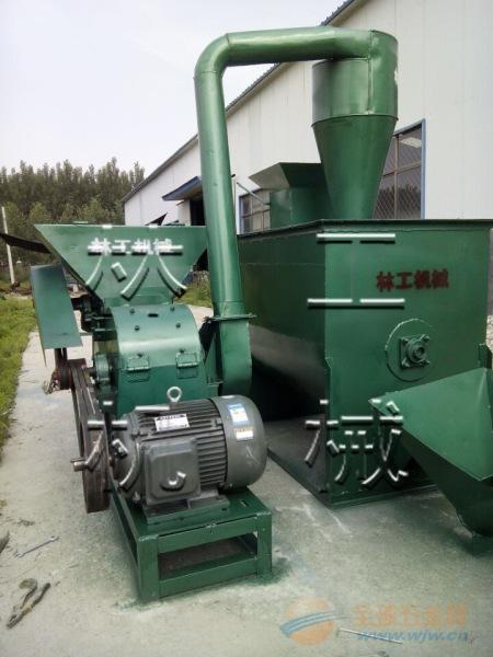 澄城县各种草糠加工饲料颗粒机价格