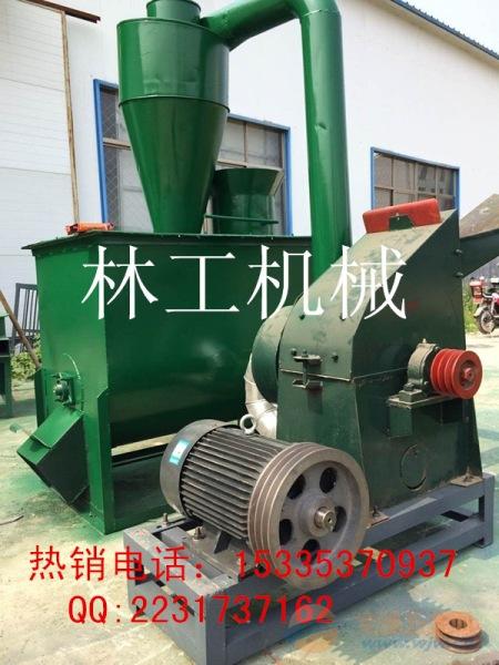 红河州销售饲料加工机器生产