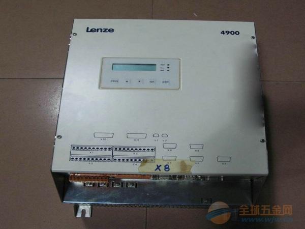 泰州欧陆SSD590P直流调速器维修★配件全★常州镇江苏州