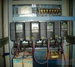 大同士林伺服驱动器SDESDA系列现货代理商