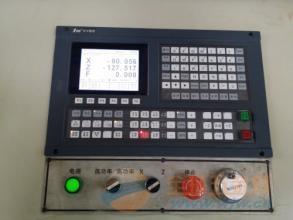 苏州伺服电机代理商苏州伺服驱动器销售