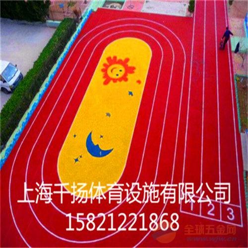 滁州幼儿园地坪施工承建