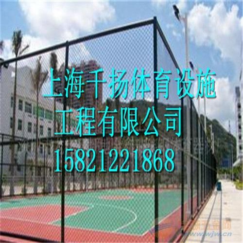 安庆塑胶篮球场专业施工团队