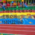 阜阳幼儿园地坪工程造价