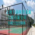 绍兴塑胶篮球场生产厂家
