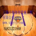 徐州学校篮球场承接、施工厂家