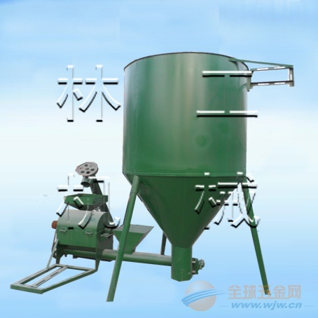 永春县饲料成套加工设备供应直销