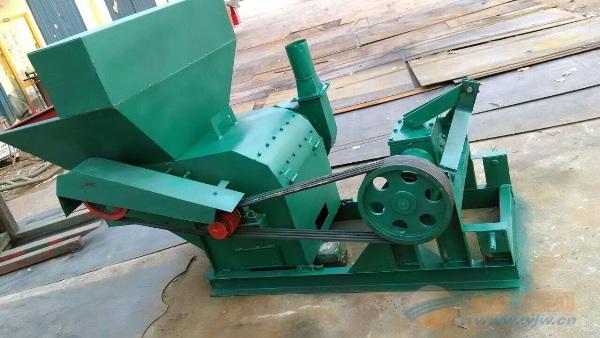 延安玉米秸秆粉碎机多少钱
