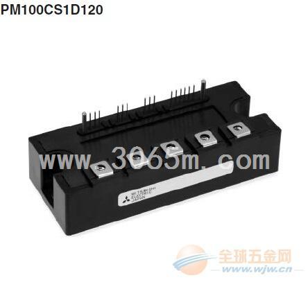 西门康,快恢复二极管模块SKKE330F17,价格