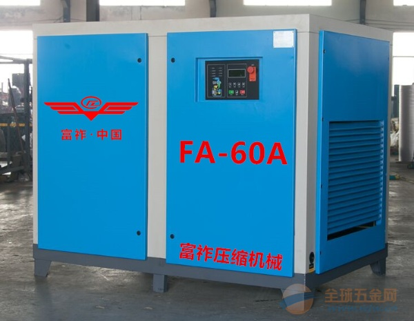上海直连变频空压机