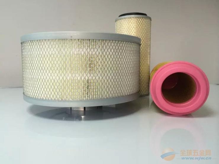 湖南长沙螺杆式空气压缩机