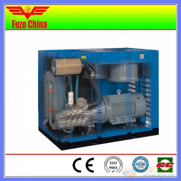 德州螺杆空压机维修、价格、型号、保养、销售欢迎24H来电咨询