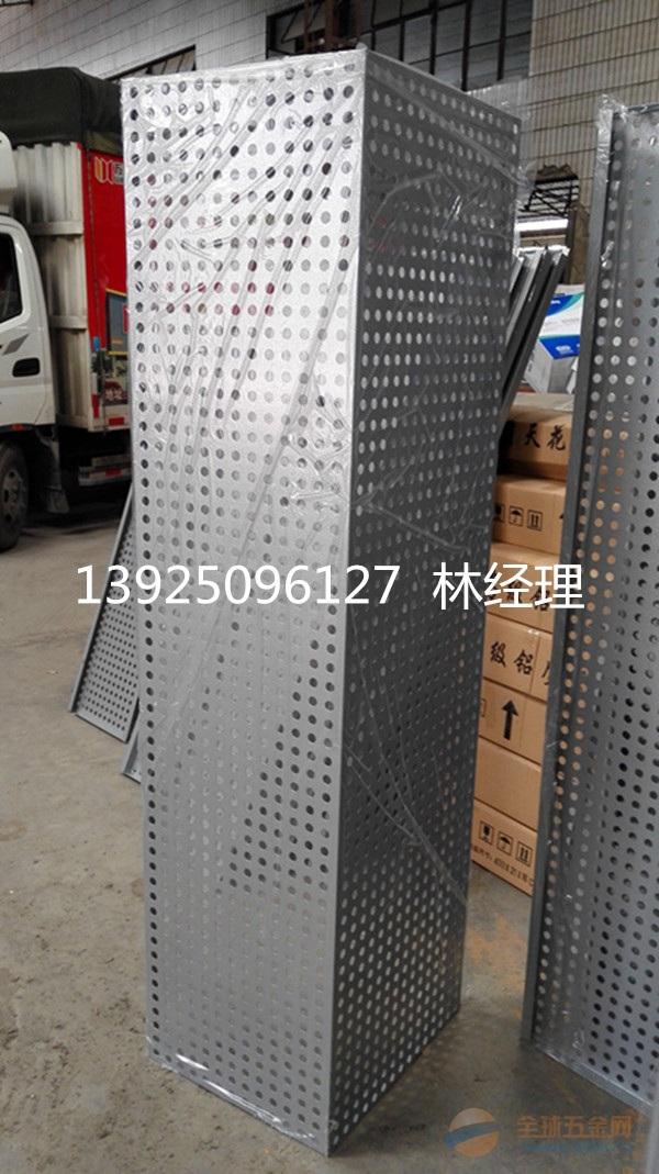 广汽传祺汽车4S店镀锌钢板厂家 价格 规格