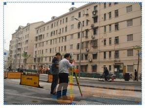 上海房屋检测