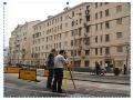 工地周边房屋安全性评估