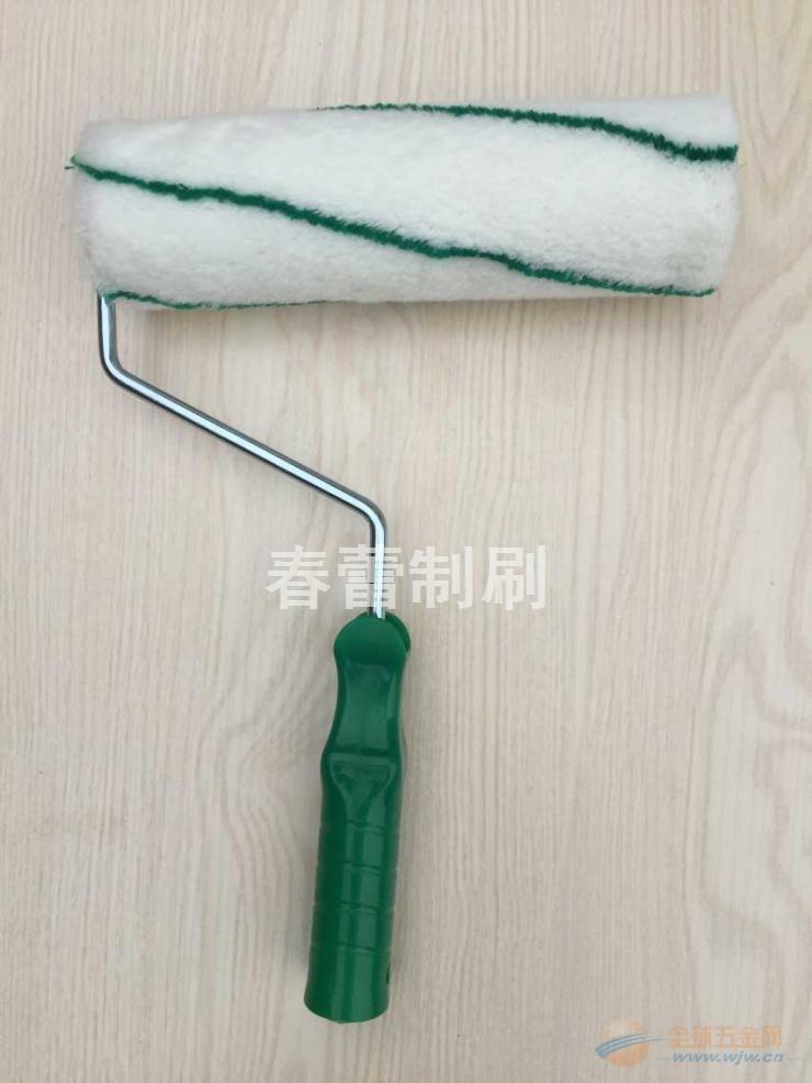 优质套装绿条滚筒刷