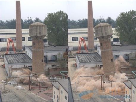 河池烟囱脱硫公司哪家好