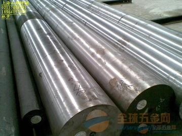 310s耐熱圓鋼=光亮棒價格市場最低無錫廠家