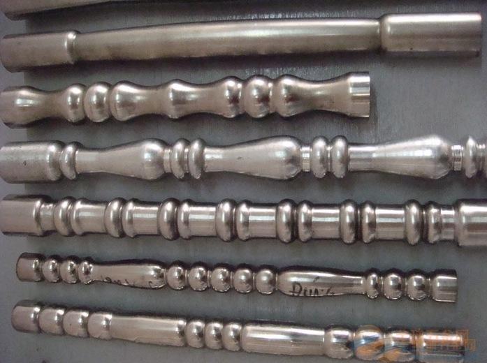 北京304不銹鋼裝飾管價格