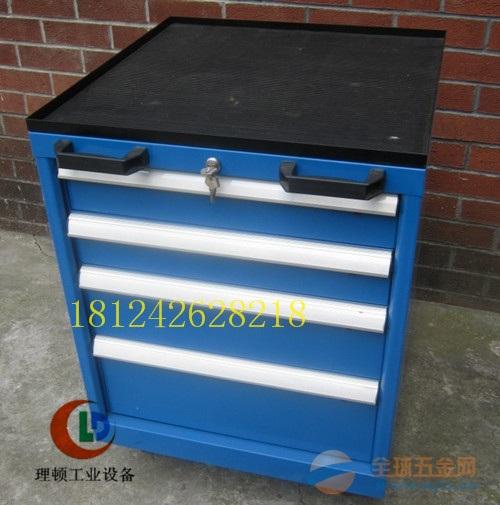 广州机床工位柜