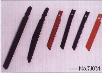 曲线锯,锯片,锯条,锯机