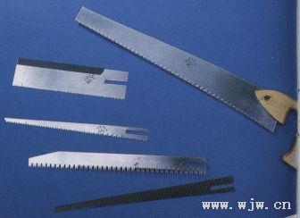 PYT-01型套锯,锯片