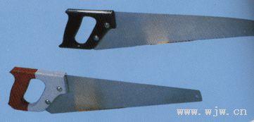 SBQ-01型枪型手板锯,切割工具,锯条