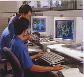CAD研发设计室