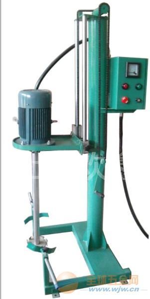 RK7500高速搅拌机,分离机厂家直销
