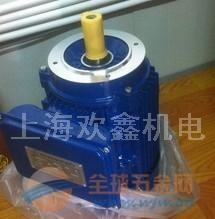 立式单相异步电机生产厂家质量保证