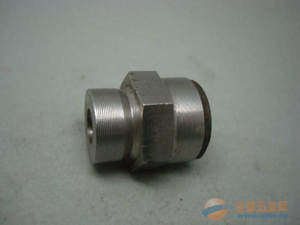 不锈钢快速接头管子,温州快速接头管子,快速接头管子定做价格
