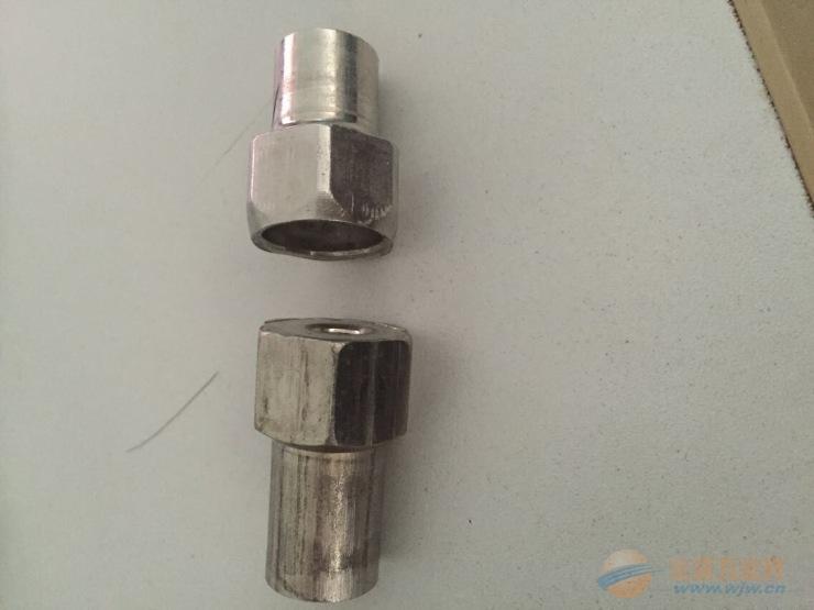 供应不锈钢放液螺丝,山东非标螺丝