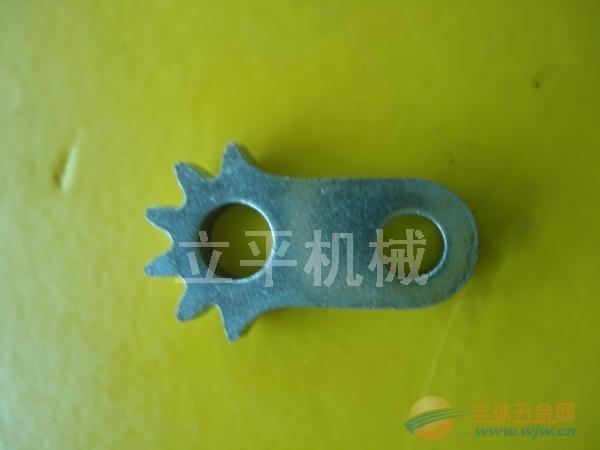 杭州生产冲压件