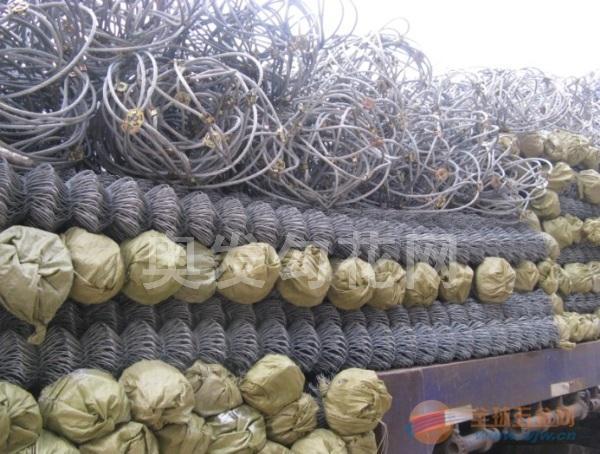 北京SNS柔性主动防护网sns