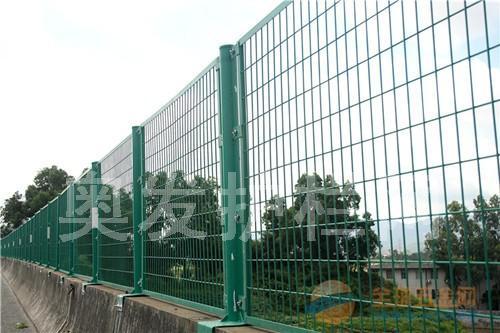 安徽DO/08/300主动防护网系统