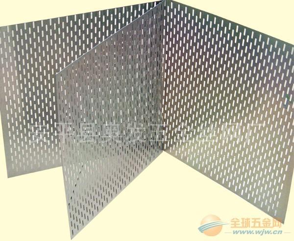 应城边坡防护网生产厂家