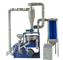 PE磨粉機 PE磨粉機