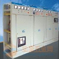 高压柜架,供应万商电力设备耐用的GGD开关柜