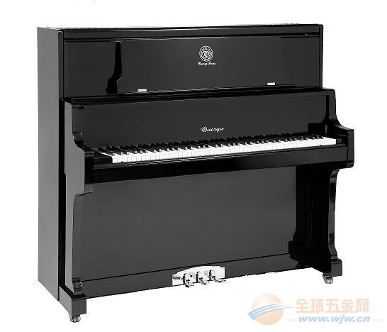 键盘类乐器找厂家广州钢琴批发