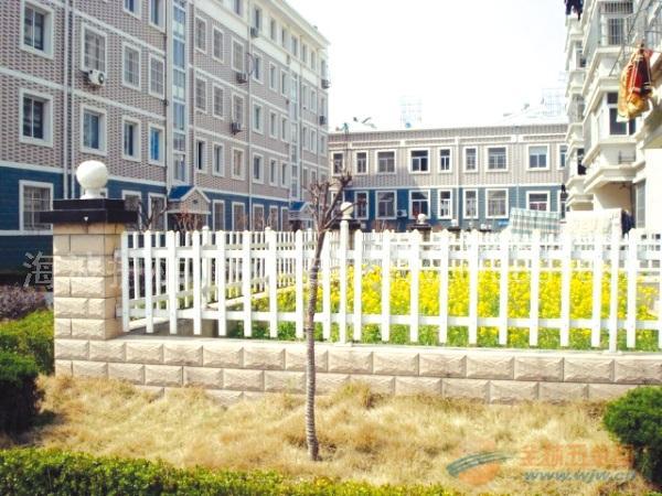 陕西围墙护栏、陕西院墙护栏价格、陕西厂区栏杆厂家