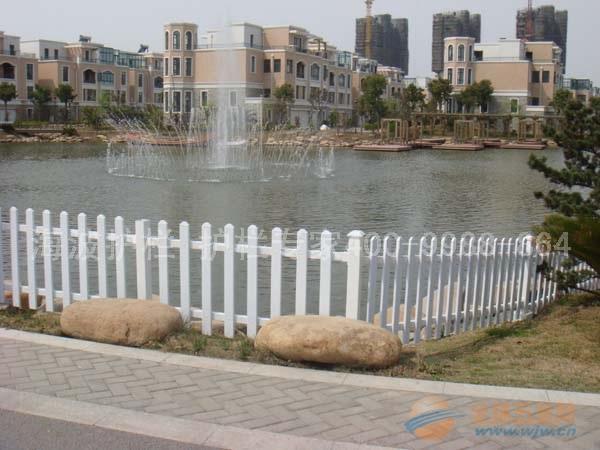 陕西PVC护栏厂家、陕西护栏制作、陕西塑钢护栏安装
