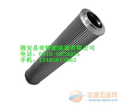 三一挖掘机滤芯贺德克滤芯1300R020BN4HC规格型号齐全