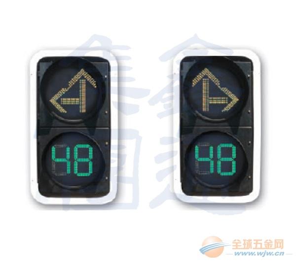 FX402-9S,河北信号灯供应,深圳信号灯厂家