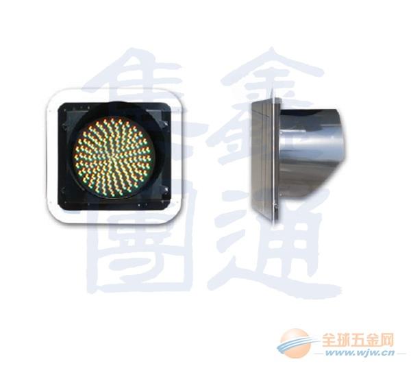 JD401-4S,三色满屏信号灯,扬州信号灯厂家