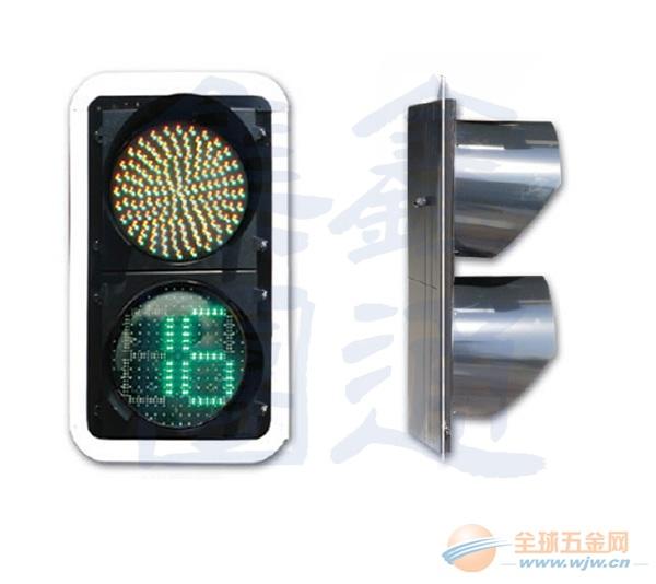 JD402-3S,广东信号灯厂家,信号灯批发