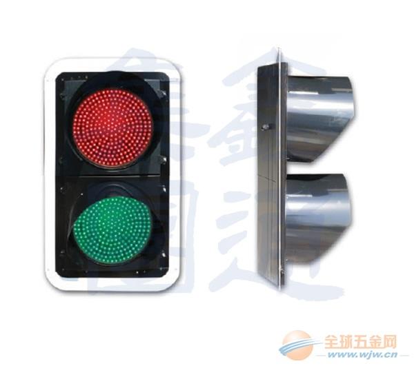 JD402-9S,船闸灯,停车场信号灯